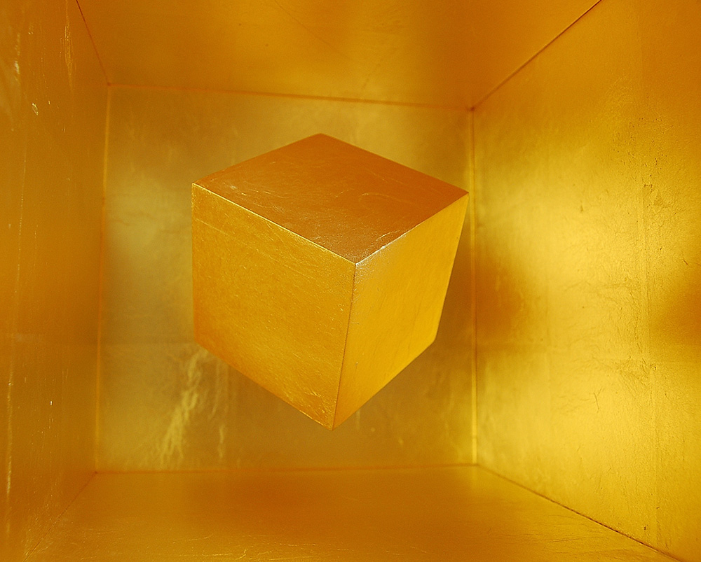 5.Cube-within-cube