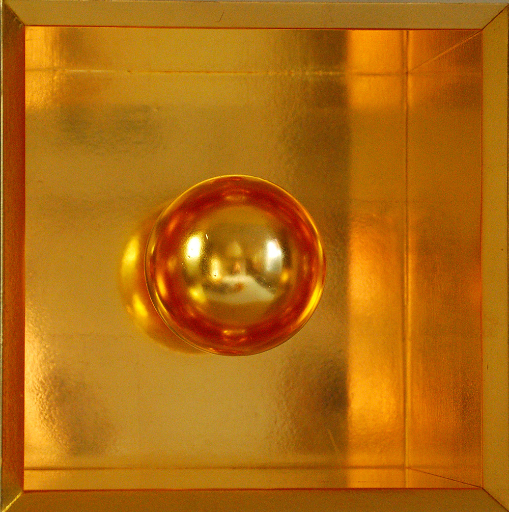 5a.Globe-within-Cube