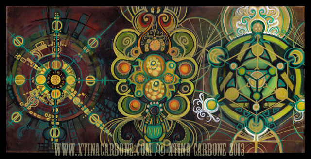 xtinacarbone_organicchemicalmechanical