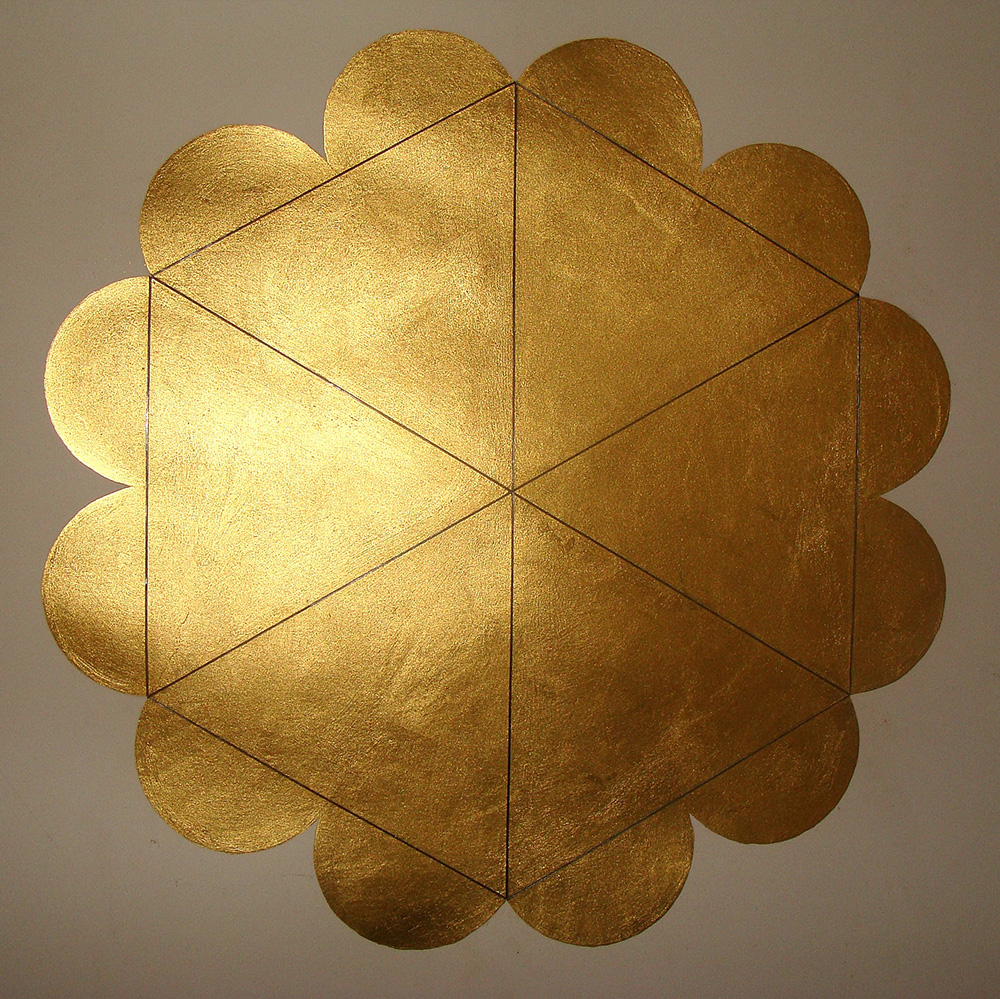 9.Six-hearts-create-a-golden-cube